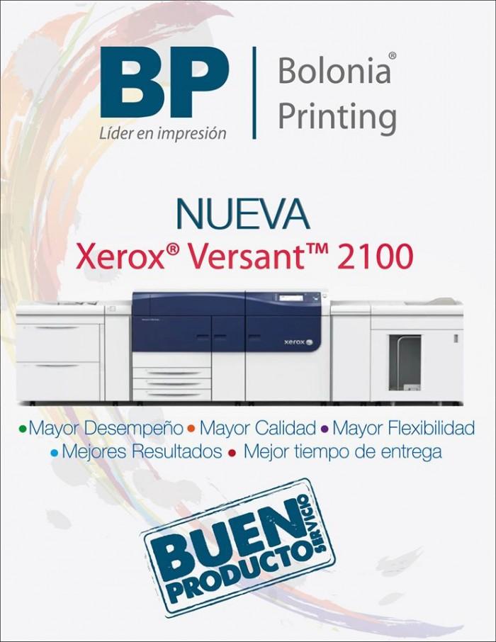 Nueva-xerox-versant-2100
