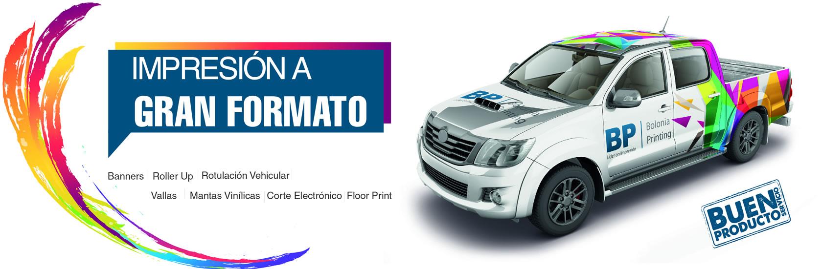 bolonia-printing-banner-03