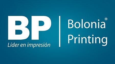 boloniaprinting-facebook