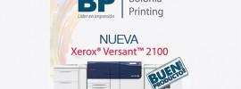 Nueva-xerox-versant-2100-mini